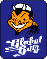 Global Gutz 2016